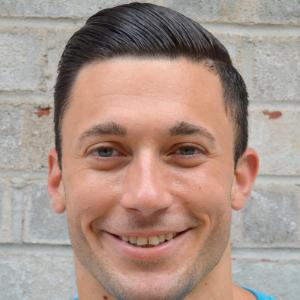 Chris Basso